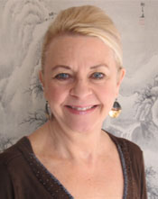Barbara Turner, PhD